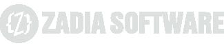 Zadia Software · Android · iOS · iPhone & iPad · Desarrollo software, web y aplicaciones móviles